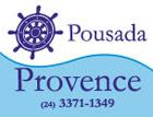Pousada Provence